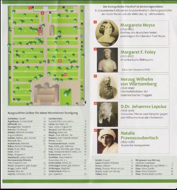 Historischer Rundgang_zugeschnitten_cover
