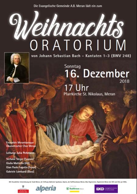 Weihnachtsoratorium_16_12_2018